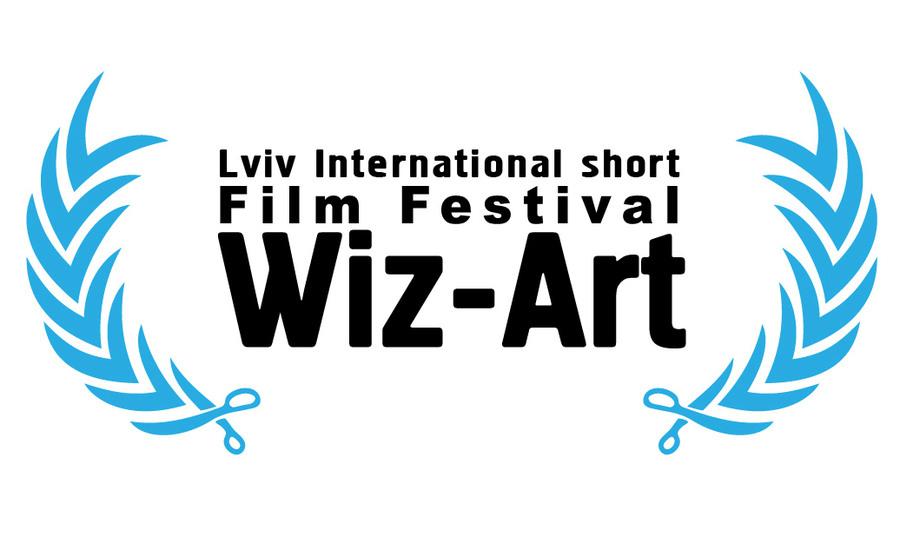 Міжнародний фестиваль короткометражних фільмів Wiz-Art